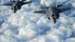 Pasca serangan udara di Suriah, Israel menutup wilayah udara Golan