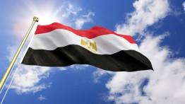 Mesir kirim utusan untuk menindaklanjuti rekonsiliasi Palestina