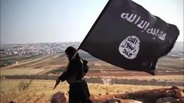Surat kabar Inggris: ISIS muncul kembali secara tiba-tiba di Irak dan Suriah