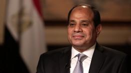 As-Sisi bocorkan alasan Mesir fasilitasi perdamaian Fattah dan Hamas