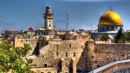 Rusia berjanji tidak memindahkan Kedubes ke Yerusalem