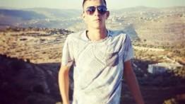 Warga Palestina gugur ditembak pasukan Israel di desa Nabi Salih