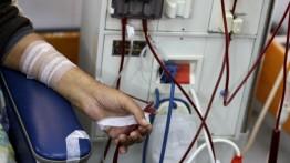 Otoritas Palestina kurangi rujukan medis pasien di Gaza