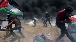 Pengamat: Melumpuhkan UNRWA dapat membahayakan Israel