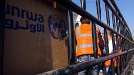 Cegah perang dengan Gaza, Militer Israel meminta pembangunan badan alternatif menggantikan UNRWA