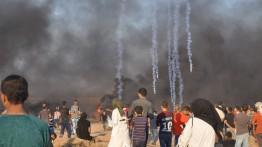 Israel bunuh 22 warga Palestina selama September, 7 di antaranya anak kecil