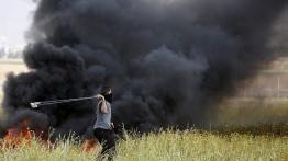 PBB serukan pertemuan darurat di Gaza saat dunia Arab mengecam Israel