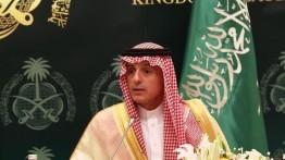 Saudi: Kami Tidak Butuh Senjata Jerman