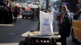 Cegah perang, pemerintah Israel minta AS tidak menghentikan bantuan untuk UNRWA di Gaza