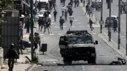 PA tolak pembekuan kesejahteraan sosial yang diberlakukan Israel kepada korban agresi