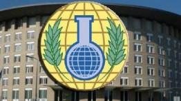 Didukung negara internasional, Palestina berhasil gagalkan rencana AS di OPCW