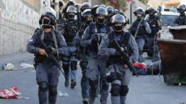 Paska rekonsiliasi Hamas dan Fatah Menteri Keamanan Israel ancam ambil tindakan serius