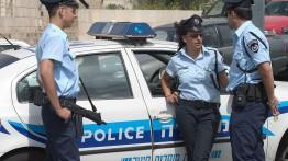 Riset: Persentase penangkapan atas warga Palestina dari tahun 2011 lebih besar dari Yahudi