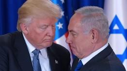 Netanyahu berjanji pakai Donald Trump sebagai nama permukiman baru di Golan