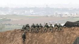 Hamas dan Israel sepakati perjanjian damai terbaru