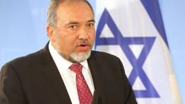 """Lieberman: Negara-negara Sunni paham bahwa Israel bukanlah masalah, melainkan solusi"""""""
