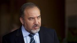 Menteri Keamanan Israel: Militer Suriah saat ini lebih kuat dari sebelumnya