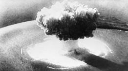 Dokumen rahasia ungkap rencana Tel Aviv untuk melakukan serangan nuklir ke Mesir dan Suriah tahun 1973