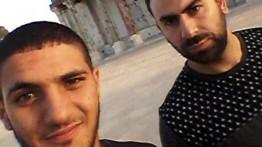 Pemuda Palestina di Al-Quds jadi target Israel