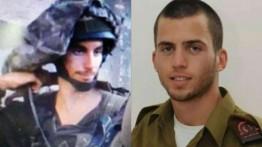 Laporan: Jerman jadi mediator Israel-Hamas dalam pembicaraan mengenai tawanan