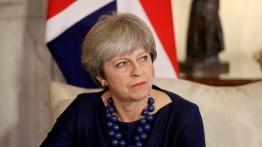 Britania Raya: Iran masih menghormati ketentuan perjanjian nuklir