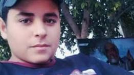 Kesehatan seorang tahanan anak Palestina semakin memburuk