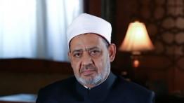 Al-Azhar adakan sidang membahas deskriminasi Israel terhadap Al-Aqsa