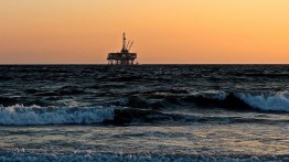 Libanon gunakan blok energi yang diperselisihkan oleh menteri Israel