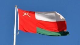 Oman bantah bangun hubungan diplomatik dengan Israel