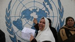 Mulai bulan depan, UNRWA hentikan sebagian layanannya di Jalur Gaza