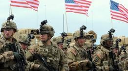Demi Israel, AS akan pertahankan pasukannya di Suriah