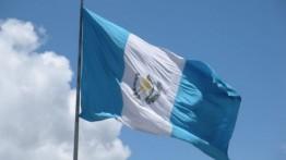 Ikuti instruksi AS, Guatemala jadi negara pertama yang merelokasi kedubesnya ke Al-Quds