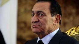 BBC rilis dokumen rahasia mengenai rencana Hosni Mubarak untuk tempatkan warga Palestina di Mesir
