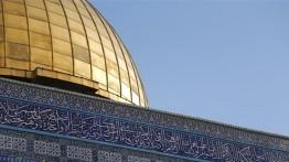 Israel: Pemerintah Palestina berupaya menggagalkan KTT Afrika-Israel
