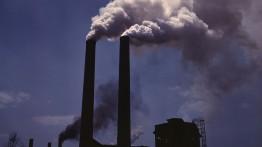 Laporan PBB: Tersisa 12 tahun untuk mengekang kekacauan iklim global