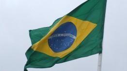 Liga Arab tuntut Brazil batalkan rencana relokasi kedubesnya ke Yerusalem