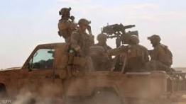 Senator Amerika ajukan pembatalan penarikan pasukan Amerika dari Suriah