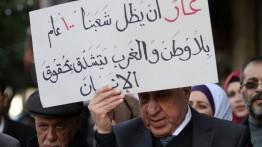 Pemimpin partai oposisi Inggris tolak hadir dalam peringatan deklarasi Balfour