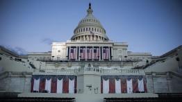Washington hentikan dana bantuan untuk Palestina