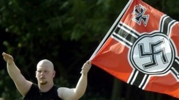 Kepolisian Inggris gagalkan rencana serangan kelompok radikal terhadap komunitas muslim di Inggris