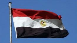 Mediator Mesir berusaha pulihkan situasi Gaza