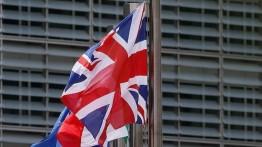 Inggris mengecam Israel atas rencana pendudukan Tepi Barat