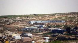 Menyusul tekanan internasional, Netanyahu tunda pembongkaran bangunan warga Palestina di Hebron