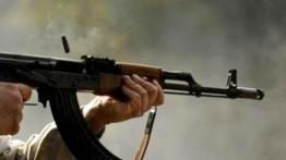 Terima pengaduan anak di sekolah, seorang ayah di Amerika bawa senapan