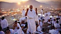 Soal Nasib Haji, Palestina Masih Tunggu Keputusan Arab Saudi