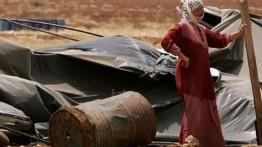 Kelompok hak asasi manusia tolak perencanaan jalur kereta api di desa Badui