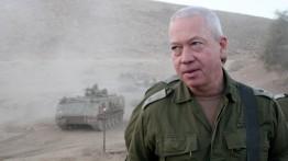 Menteri Israel Perumahan Israel ancam akan bunuh Yahya Sinwar dan anggota Hamas