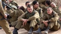 Lecehkan wanita Palestina dua prajurit Israel ditangkapReuters