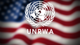 Washington alihkan bantuan pengungsi UNRWA untuk kepentingan The Deal of Century
