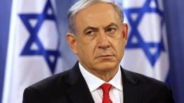 Shin Bet: Kami berhasil gagalkan rencana pembunuhan terhadap Netanyahu